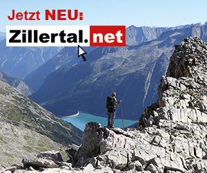 zillertal.net